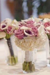 http://brds.vu/w974ea  #flowers