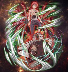 Naruto Drawings, Naruto Art, Naruto Shippuden, Akatsuki, Boruto Next Generation, Best Villains, Naruto Series, Naruto Pictures, Naruto Wallpaper
