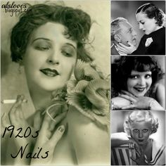 Film Noir Photos: Tracking with Closeups: Clara Bow Vintage Hollywood, Classic Hollywood, Clara Bow, Silent Film, Old Movies, Classic Movies, Timeless Beauty, Vintage Beauty, Vintage Fashion