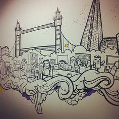 Illustration by Geolaw  (at Digital Gurus)
