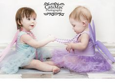 slide show of sample newborn, baby, child, and family photographs from CATSMAC Photography Girls Dresses, Flower Girl Dresses, Family Photographer, Children, Baby, Photography, Boys, Kids, Big Kids