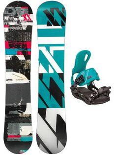 Znalezione obrazy dla zapytania Snowboard Golf Bags, Snowboarding, Sports, Blue, Snow Board, Hs Sports, Snowboards, Sport
