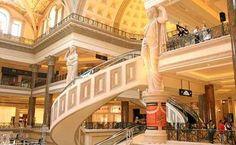 Cheapo Vegas. Cheap things to do in Las Vegas