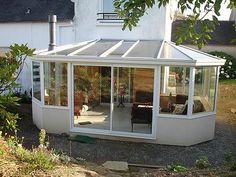 veranda_3834.jpg (450×338)