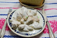 Carne, Camembert Cheese, Chicken Recipes, Dairy, Health, Ethnic Recipes, Food, Drinks, Kitchen