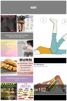 Learn how to burn belly fat and lose up to 21 pounds of weight using this free guide. craiglewisfitness Diet Challenge if You Weigh 200 Lbs Belly Challenge, Diet Challenge, Weight Loss For Women, Fast Weight Loss, 21 Day Diet, Diets That Work, Weights For Women, Atkins Diet, Burn Belly Fat