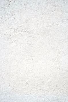 Photo is about - white painted wall texture,white,paint,wall,texture . Painting Textured Walls, Texture Painting, Wall Texture Design, Cement Texture, Bar Interior Design, Free Photos, Free Images, Old Wall