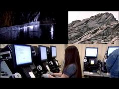 Day 5: Edit It! - Watch this great video about where the records are stored in the Granite Mountain Vault. #templechallenge
