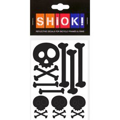 The Effective Pictures We Offer You Abou Skull And Bones, Retro, Most Beautiful Pictures, Cycling, Stickers, Sport Fashion, Frame, Bike, Number