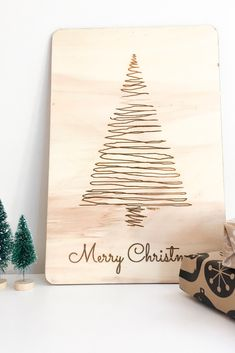 Christmas Time, Christmas Cards, Christmas Decorations, Xmas, Teds Woodworking, Woodworking Crafts, 3d Pen, Wood Plans, Pyrography