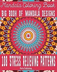 Pin By Pam Musheno On Colored Mandalas