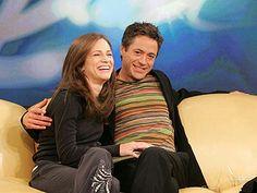 #Robert & Susan on Oprah