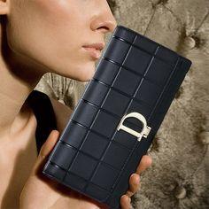 New Split Leather Wallet Women Fashion Wallet Long Design Clutch Female Purse Bag Portefeuille Femme YS1181