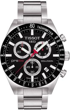 Tissot watches pricelist 2016