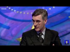 Jacob Rees-Mogg with Lord Heseltine -  Full Interview On BREXIT! - YouTube