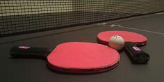 sport Free Realistic Photo DOWNLOAD (.jpg) :: https://hardcast.de/photo-cat-sport-0-ping-pong-table-tennis-paddles-sport-freeid-1205609i.html ... ping pong, table tennis, paddles ... sport ping pong, table tennis, paddles sport health sportswear entertainment locker magazine karate fitness team Realistic Photo Graphic Print Business Web Poster Vehicle Illustration Design Templates ... DOWNLOAD :: https://hardcast.de/photo-cat-sport-0-ping-pong-table-tennis-paddles-sport-freeid-1205609i.html