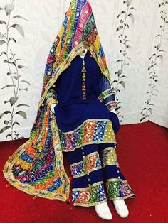 BooK YouR #Chunri #Dresses now For #Bridal #Party #Mehndi #Nikah #Engagement #Brideandgroom #Wedding #Shadi #Occasions #Online #Boutique #Shop #Ladies #Women #Girls #Fashion #Quality is our #Passion #SubRang #Worldwide #Shipping Price Rs 5500, Material #Lawn & #Silk, Whatsapp 0348 7903295 #womenfinds