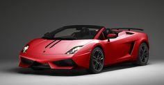 """There's a Lamborghini dealership in the hotel, so Adrian got it for me as a move-in present."" ~The Secret Diamond Sisters, Brett Carmel, Page 135"