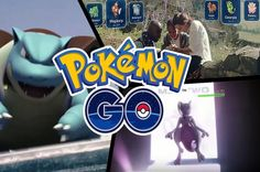 5 Charts That Show Pokémon GO s Growth in the US Pokemon Go 02ccf6e6a4