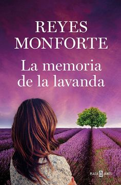 Buy La memoria de la lavanda by Reyes Monforte and Read this Book on Kobo's Free Apps. Discover Kobo's Vast Collection of Ebooks and Audiobooks Today - Over 4 Million Titles! Burka Por Amor, Books To Read, My Books, The Book Thief, Penguin Random House, I Love Reading, Teaching Spanish, Ebook Pdf, Audiobooks