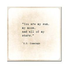 57 Best Ill Give You The Sun Images Sun Quotes Giving Book Quotes