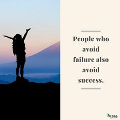You learn more from your failure than from your success. #businesspassion #businesstips #inspiringquotes #socialmediastrategy #fitnessquotes #bestquotes #successquote #businessminded #millenials #quotesandsayings #deepquotes #quotesforyou #inspiringquotes #followtheleader #said #quotesaboutlifequotesandsayings #businesspartner #businessquotes #gogetter #makethatmoney #globalshift #marketingonline #youngentrepreneurs #solopreneur #quotefortheday #buildyourempire #selfgrowth