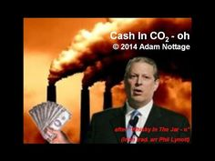 Gore goes off the deep end, calls to 'Punish Climate-Change Deniers' | Watts Up With That?