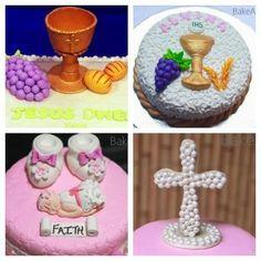 Strawberry Chiffon Cake Sponge Recipe By Bakealish Diwali Special Recipes, Chocolate Sponge Cake, Chocolate Bars, Rum Fruit Cake, Sponge Recipe, Polish Recipes, Polish Food, Desserts In A Glass, Dessert Shots