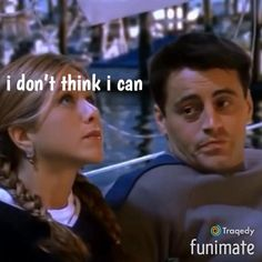 Friends Joey And Rachel, Friends Series Quotes, Friends Quotes Tv Show, Friends Best Moments, Monica Friends, Friends Scenes, Friends Cast, Friends Episodes, Friends In Love
