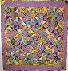quilts | Whether you are the expert quilter (whom I envy and admire) or just ...