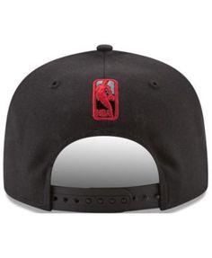 462f02dd607 Washington Wizards Pin Pom Knit Hat