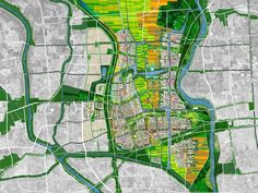 USA's urban plan for near to agriculture - Google Хайлт