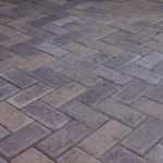 Prestige Design Paving Stone Perfection Pinterest