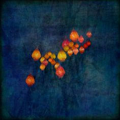 In tribute Diane Thies Just take a quiet moment to send thoughts to everyone affected by the shootings at Sandy Hook Elementary School in Connecticut. Manado, Illumination Art, Retro Illustration, Illustrations, Art Asiatique, Aesthetic Painting, Paintings I Love, Paper Lanterns, Light Painting