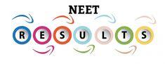 नीट २०१९, नीट 2019, नीट परीक्षा क्या है, योग्यता, सिलेबस, पैटर्न एवं अन्य जानकारी, नीट समाचार, नीट एडमिट कार्ड, नीट रिजल्ट, नीट काउंसलिंग Educational News