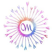 mary*screativeworld on eBay Lululemon Logo, Mary, Graphic Design, Logos, Logo, Visual Communication