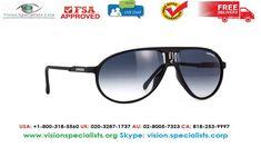 Le Specs No Smirking 1502098 Sunglasses Dragon Sunglasses, Le Specs Sunglasses, Carrera Sunglasses, Burberry Sunglasses, Polarized Sunglasses, Oakley Sunglasses, Sunglasses Women, Persol, Oliver Peoples