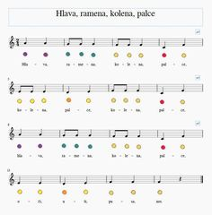 Stručná metodika boomwhackers | Internetový magazín |= ZAKATEDROU.CZ =| Body Preschool, Preschool Themes, Activities For Kids, Piano Lessons, Music Lessons, Dr We, Scotch Whiskey, Irish Whiskey, Home Brewing Beer