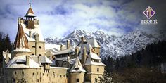 Valencia, Mount Everest, Mountains, Nature, Travel, Medieval, Shopping, World, Cheap Flights