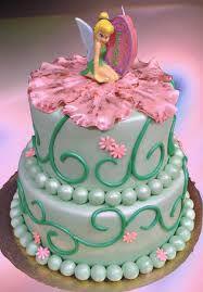 Resultado de imagen para tortas y pasteles infantiles
