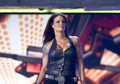Litas Outfit, Wwe Lita, Wwe Trish, The Hardy Boyz, Women's Wrestling, Wrestling Divas, Wwe Couples, Wwe Sasha Banks, Nxt Divas