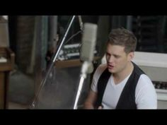 great cover michael buble crazy love, feels a little long though, would be good slow dance song or during eating
