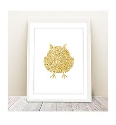 Owl printable art  INSTANT DOWNLOAD  printable by roxanaallende55