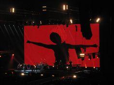 Sounds Of The Universe, Depeche Mode, Bologna 2009 | #dm #depechemode #live #konzert #concert #bologna #italy #italien #soundsoftheuniverse #futureshow #palamalaguti