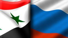 For almost a week Russian military jets are carrying out effective surgical strikes on the military targets of terrorist groups Daesh (Arabic acronym for IS), the Islamic Front, Jaish al-Fatah, Jai...