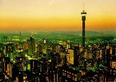 Gauteng finance mayoral committee member Geoffrey Makhubo has refused to accept over 3 000 unresolved billing queries from the DA. Beaches In The World, Places Around The World, Around The Worlds, Johannesburg Skyline, South Africa Holidays, Most Beautiful Cities, Travel Memories, E Bay, Places To Visit