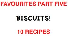 Biscuit Recipe, Biscotti, Company Logo, Check, Recipes, Rezepte, Ripped Recipes, Recipe, Cookie Recipes