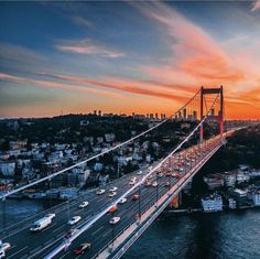 Istanbul Turkey, Instagram, Photography