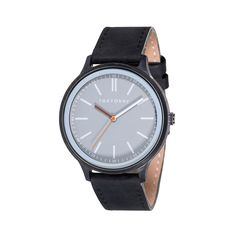 Specs | TOKYObay Watch Fashionable and Functional Accessories For Men and Women