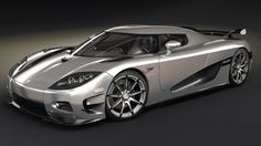12 best Gray Koenigsegg images on Pinterest | Koenigsegg, Dream cars Koenigsegg Golf Cart Html on